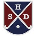 d313040acd1 HSD (HC Schouwen-Duiveland)